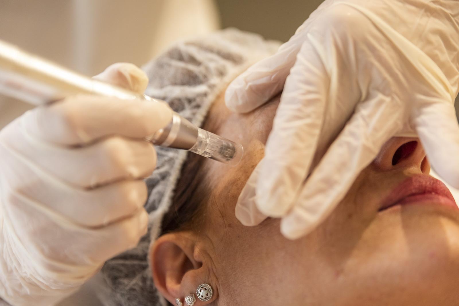 Actividerma Facial